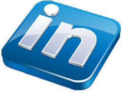 Setting up Company Pages on LinkedIn