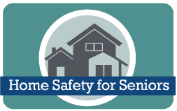 OMA Senior Safety
