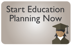 Education Planning Calculator