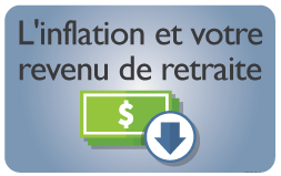 calc_inflationfr