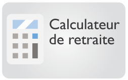 Calculateur de retraite