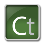 Concept Toolkit Icon