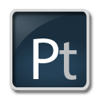 Planning Toolkit Icon