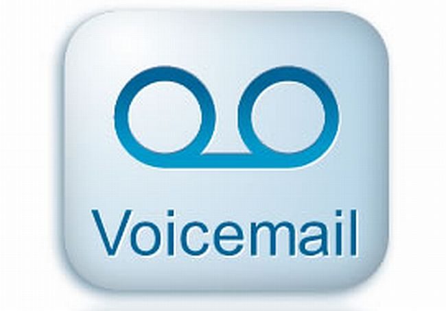 Tips to a Better Vacation Voicemail Message