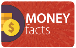 Money Facts 2016