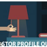 Investor Profile Quiz