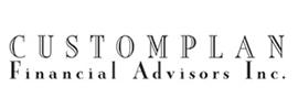 customplan_logo