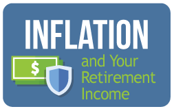 Inflation and Retirement Income